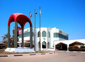 دبي: نظام جديد للتأمين الصحي فبراير المقبل