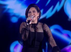 إلزام الفنانة شيرين بالغناء فقط إثر تصريحاتها في الرياض عن الرجال والعوانس