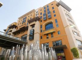 دبي.. سحب حافظات الشاي والقهوة المحتوية «إسبستوس» في جميع منافذ البيع