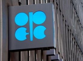 اتفاق بين أوبك وحلفائها على خفض إضافي لإنتاج النفط