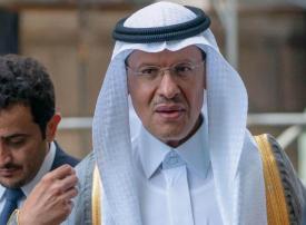 الرياض: من لم يكتتب في أرامكو سيعض أصابعه ندماً