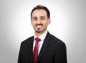 كيري لوجيستكس تباشر عملياتها في الأسواق الخليجية انطلاقاً من البحرين