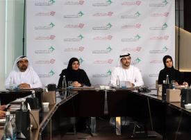 مركز دبي للأمن الإلكتروني يطلق مواصفة أمن المعدات الطبية