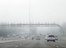 الإمارات: فرصة لسقوط أمطار وانخفاض في درجات الحرارة من الأحد إلى الخميس
