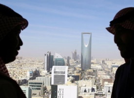 بدء التقديم على وظائف شاغرة في وزارات الدفاع والخارجية والداخلية السعودية