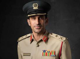 دبي: القبض على رئيس منظمة «ملائكة الموت» الأخطر في قارتي أوروبا وأفريقيا