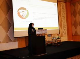 الإمارات: التحول لوحدة الغرام بدلاً من التولة في العطور فبراير المقبل