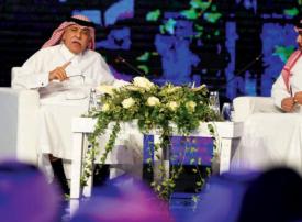 دراسة لمراجعة رسوم العمالة في السعودية ورفع نتائجها للمقام السامي