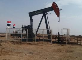 منح شركتين روسيتين عقوداً للتنقيب عن النفط السوري