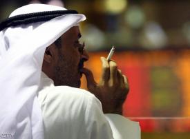مسؤول سعودي: تغير نكهة السجائر قد يكون عملاً منظماً بين شركات التبغ لإفشال التغليف الموحد