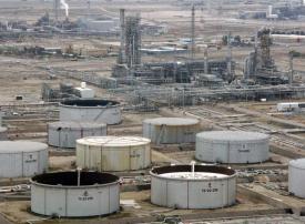 السعودية والكويت تقتربان من استئناف إنتاج نفط المنطقة المقسومة