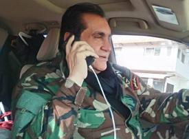 بعد رامي مخلوف.. الحجز على أموال أيمن جابر أحد رجال أعمال الأزمة السورية