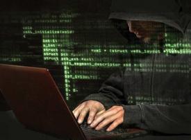إطلاق قسم الأبحاث «سنتينل لابس» لمواجهة الهجمات الإلكترونية في الشرق الأوسط