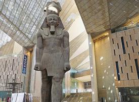 مصر على موعد مع موسوعة غينيس والسر في أكواب القهوة