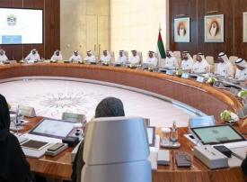 الإمارات تعتمد سياسة حماية أصحاب الهمم من الإساءة
