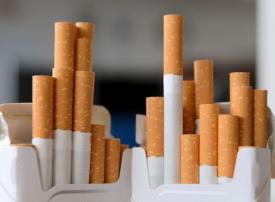 الصحة تطلق برنامجاً لخفض مؤشر استهلاك التبغ بالإمارات