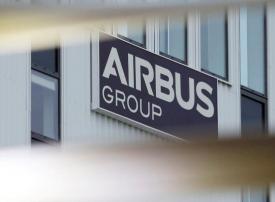 «إيرباص» تتخطى هدفها بتسليم 863 طائرة وتقتنص الصدارة من «بوينغ»