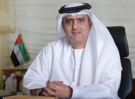 دبي: إحالة المتهمين بقضية روضة ضحية الخطأ الطبي إلى محكمة الجنايات