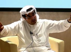 فيديو: الترند السعودي يشتعل بوفاة نجيب الزامل