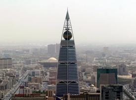 برنامج هدف السعودي يودع 493 مليون ريال في حسابات المستفيدين من حافز