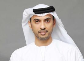 دبي: تطبيق المورد الذكي للوصول لعقود ومناقصات أكثر من 50 جهة