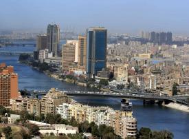 ما حقيقة بيع بنك عودة اللبناني لوحدته المصرية؟