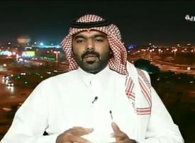 فيديو: فلل الكراتين تتسبب بطلاق مواطن سعودي