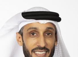 البلوك تشين يحقق 11 مليار درهم وفورات لدولة الإمارات