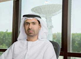 تمديد التسجيل في الدفعة الثانية من برنامج الإمارات لرواد الفضاء حتى 31 مارس