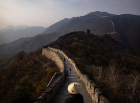 بالصور : أكثر المعالم جذباً للسياح في 26 دولة حول العالم