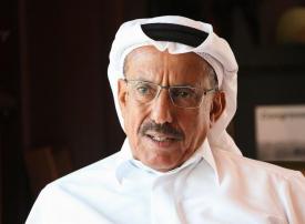 خلف الحبتور: مشروع سياحي جديد في السعودية على غرار الحبتور سيتي في دبي