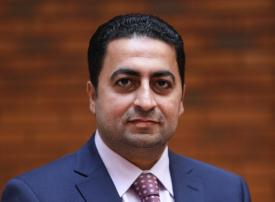 2020، عام الشبكات اللاسلكية الداخلية في منطقة الشرق الأوسط