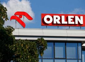 أكبر شركة بولندية تبتعد عن روسيا وتزيد مشترياتها من أرامكو