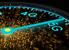 5 شركات تسعى للحصول على ترخيص مشغلي شبكات الاتصالات الافتراضية في السعودية