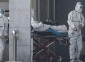 الصين: إصابات كورونا في أدنى مستوى لها منذ نحو شهر