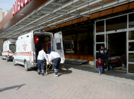 فيروس كورونا الجديد يصل سوريا ويقتل فتاتين بالقرب من تركيا