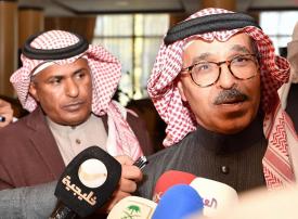 الإعلان عن المخطط العام لمشروع نيوم السعودي العملاق خلال شهرين