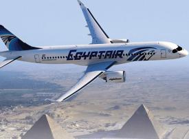 طائرة خاصة وحجر صحي... مصر تعلن خطة إجلاء مواطنيها من الصين
