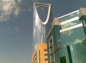 هل هناك تنافس بين السعودية و دبي
