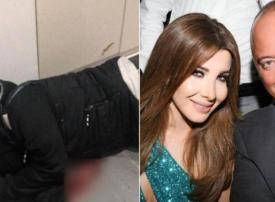 محامية قتيل منزل نانسي عجرم تطالب بإعادة تمثيل الجريمة من قبل زوجها