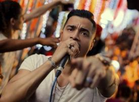 بين مؤيد ومعارض: جدل حول حظر مطربي المهرجانات في مصر