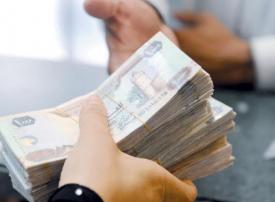 مصر ضمن أكبر 5 دول استقبالا لتحويلات العمالة الأجنبية من الإمارات