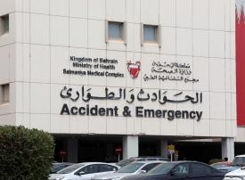البحرين تعلق الدراسة لمدة أسبوعين وارتفاع عدد المصابين بكورونا إلى 23