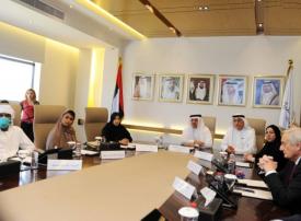دبي تعلن عن إنجاز أول عملية زراعة أعضاء في منشآتها الطبية