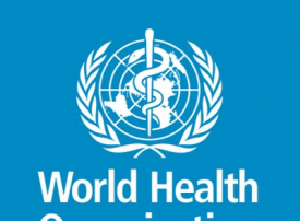 الصحة العالمية تحذر من تفشي أكبر للكورونا بعد رفع إجراءات العزل الصحي