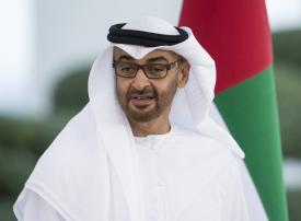 الإمارات: إجلاء رعايا دول شقيقة وصديقة من الصين إلى المدينة الإنسانية بأبوظبي