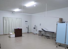 الإمارات تؤسس مركزا للصحة الوقائية لرعايا الدول العائدين من الصين