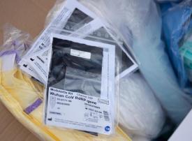 السعودية: تسجيل أربع إصابات جديدة بفيروس كورونا ليرتفع العدد لـ 15 حالة