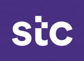 stc تتحمل رسوم المنشآت الصغيرة والمتوسطة مؤقتًا وتضاعف البيانات مجانا