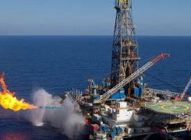 توقعات إيجابية من بنك غولدمان ساكس لأسعار النفط